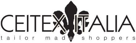 Ceitex Italia logo