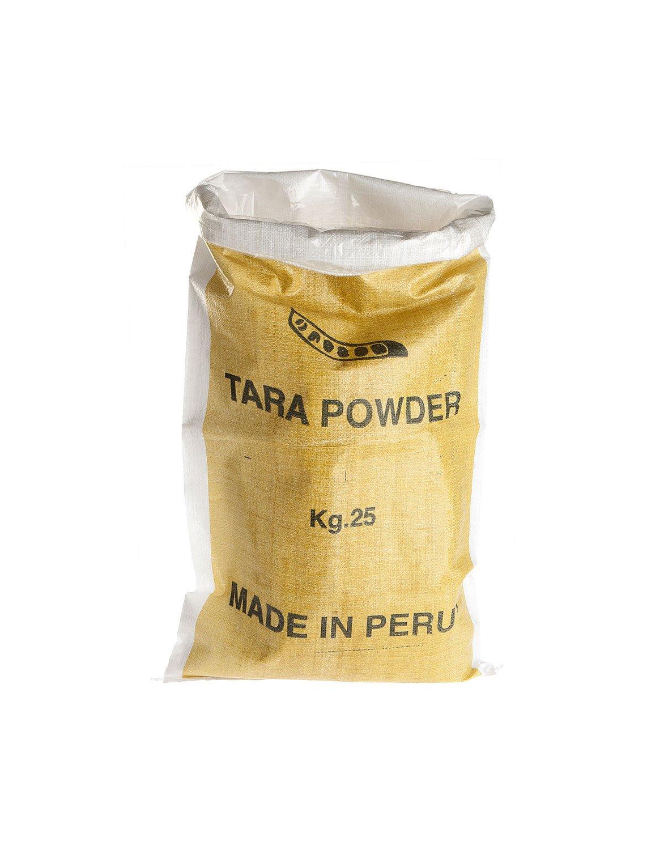 Rafia plastificata e plastica per un funzionale sacco chimico.