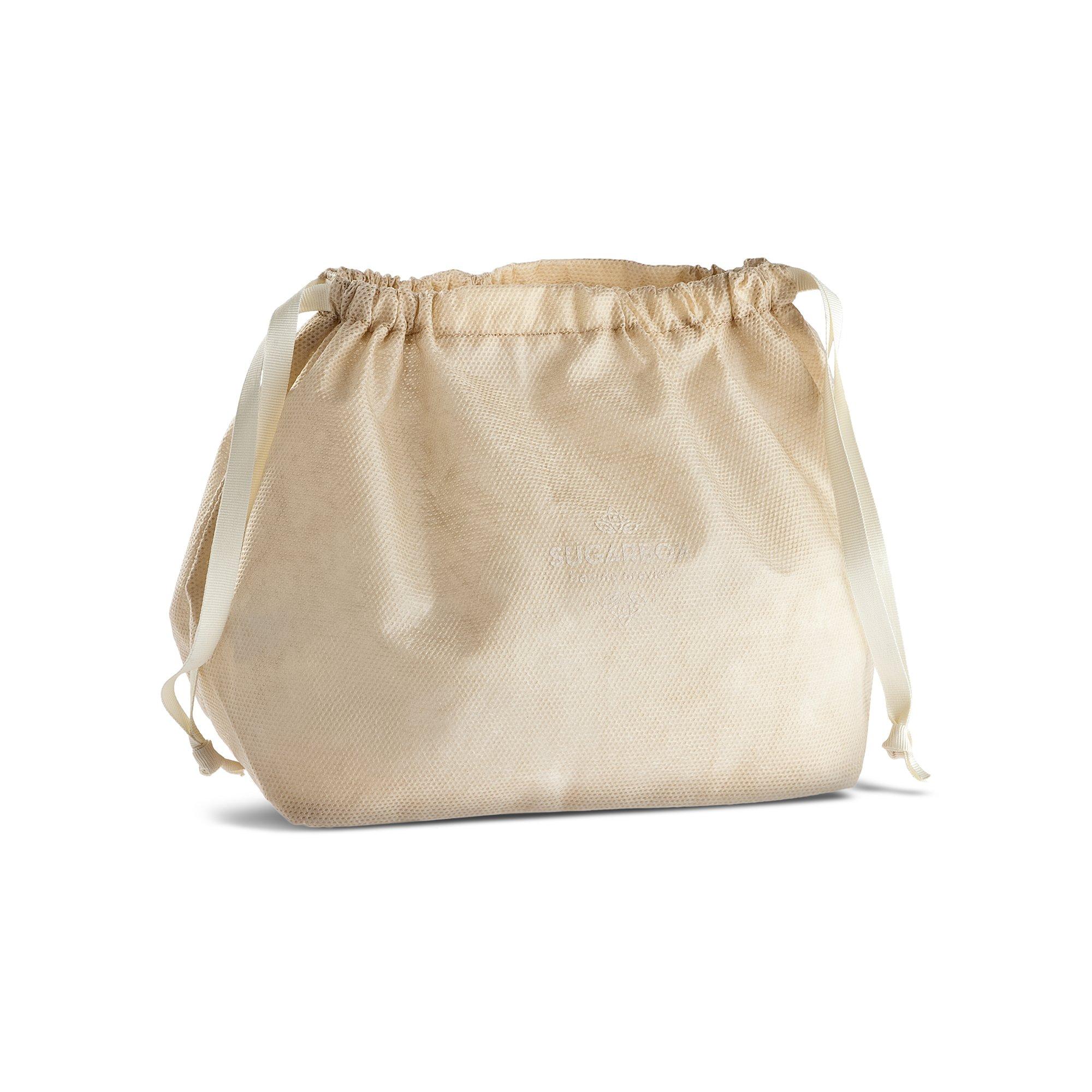 Linea BAG image 1