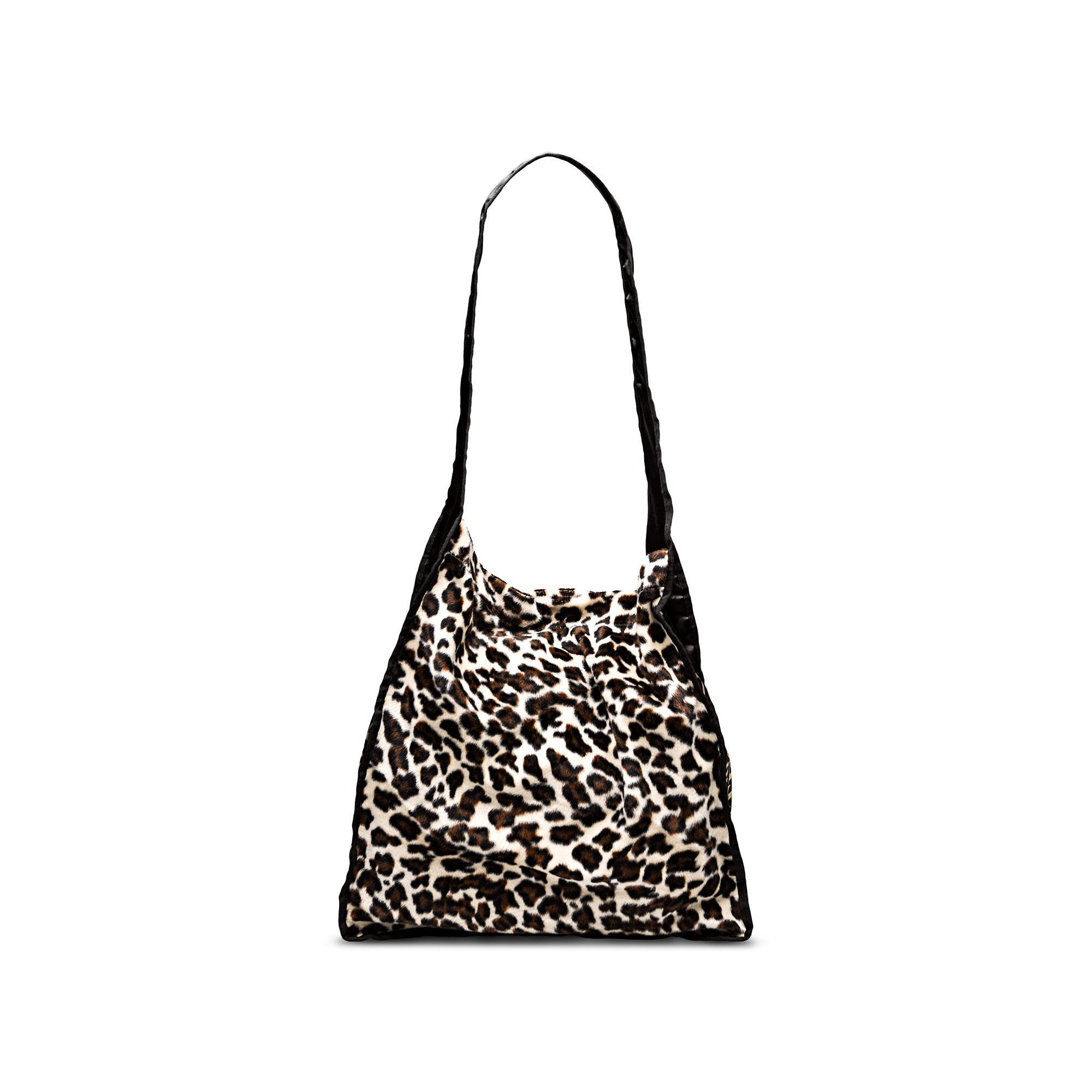 Linea PUFF SHOULDER image 1