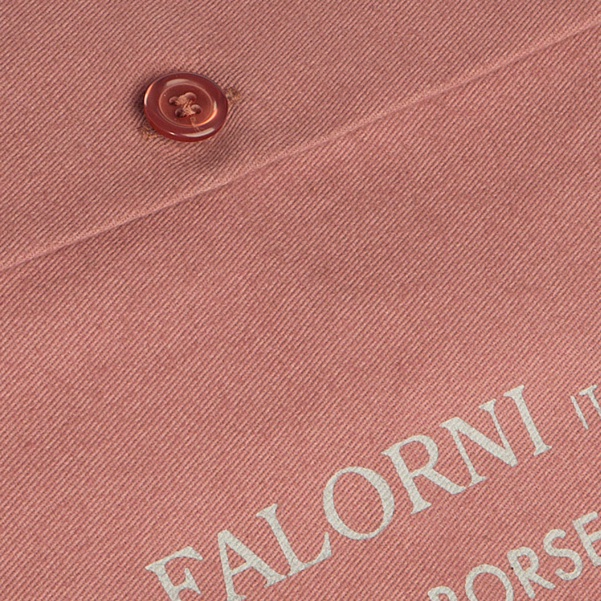 Linea FLAP BUTTON image 2