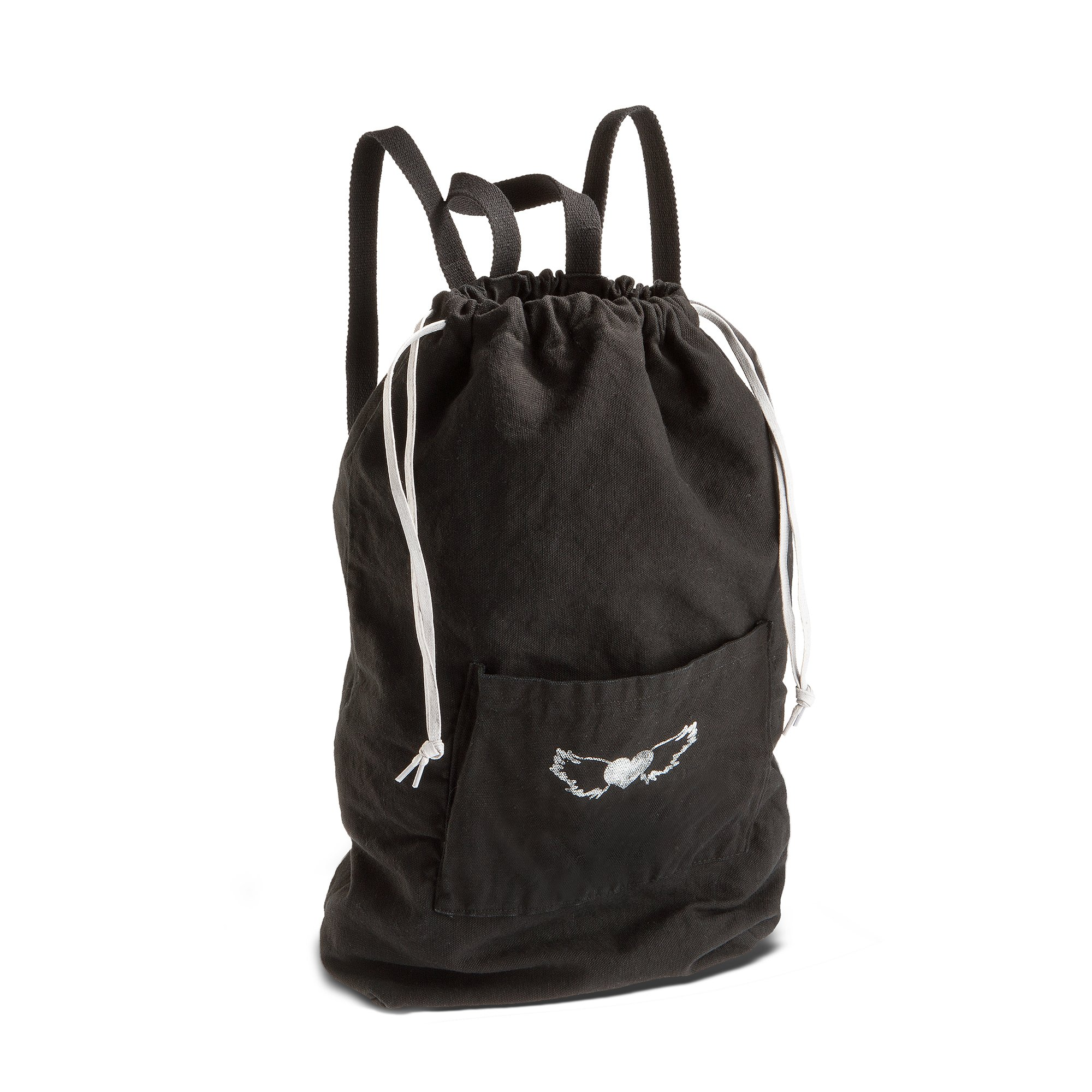 Linea BACK PACK image 1