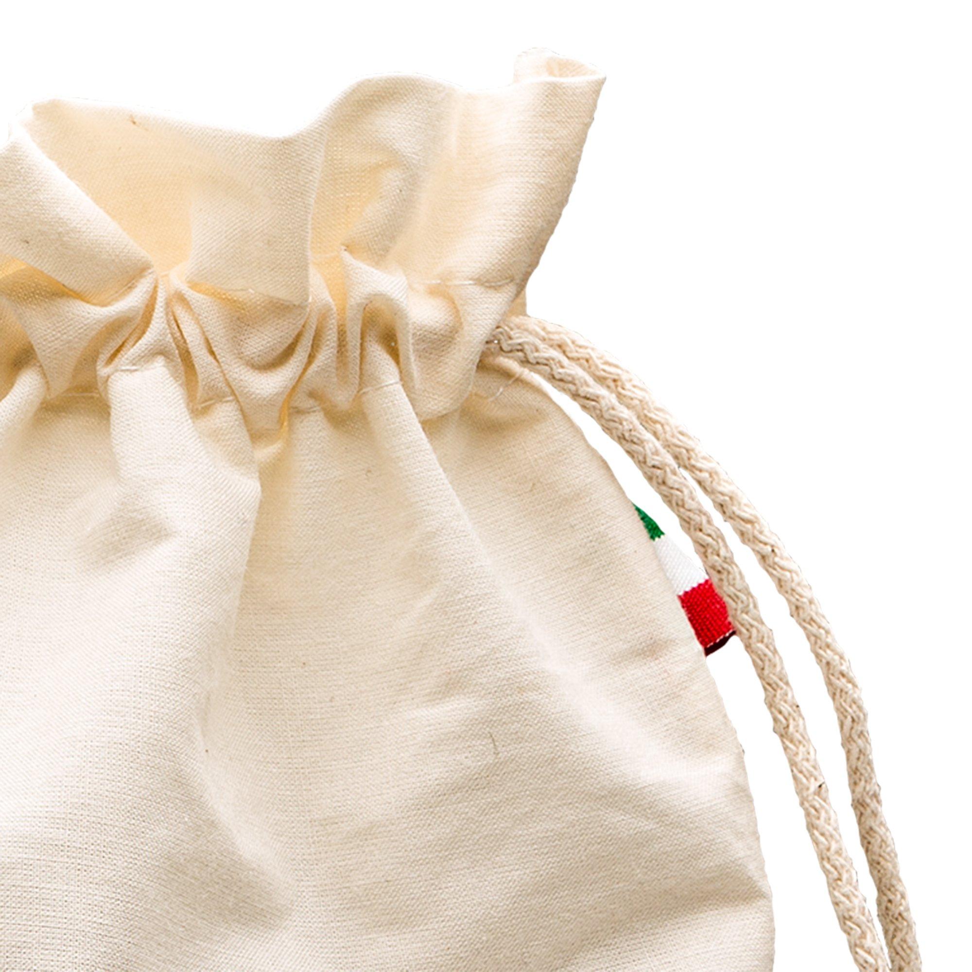 corda cotone mm. 5