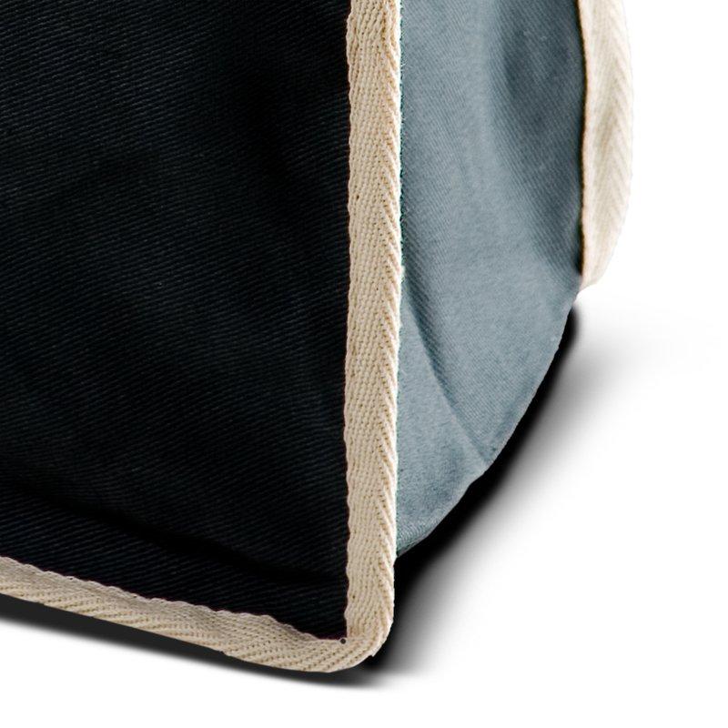 bordatura in cotone