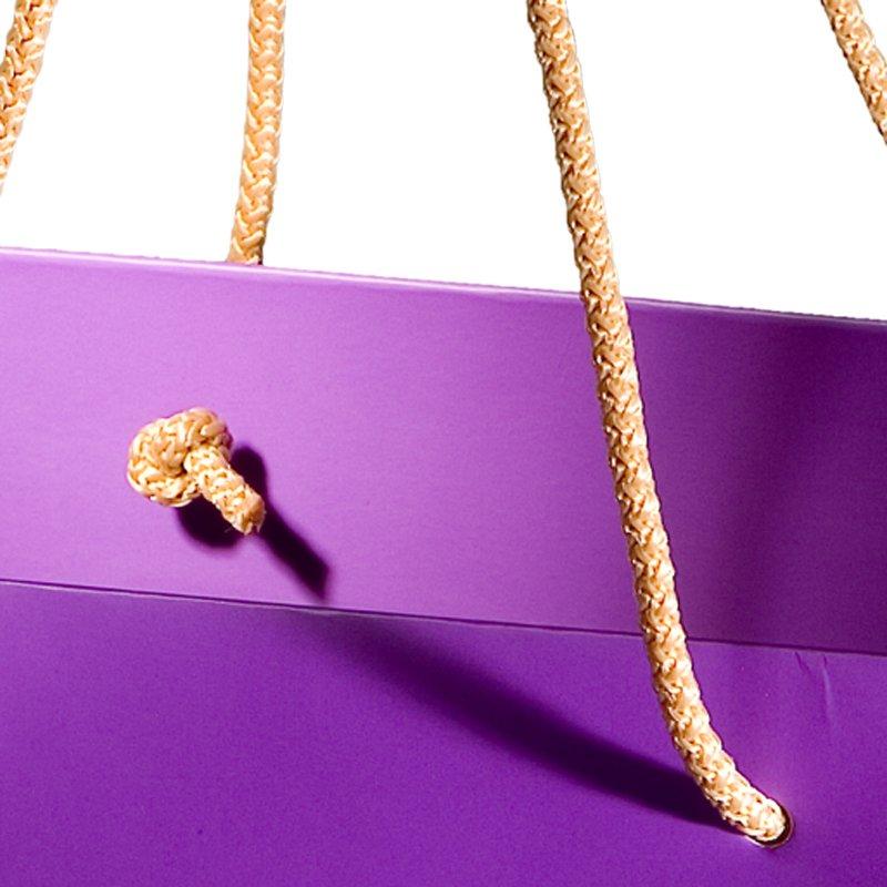 corda polipropilene spessore mm. 5