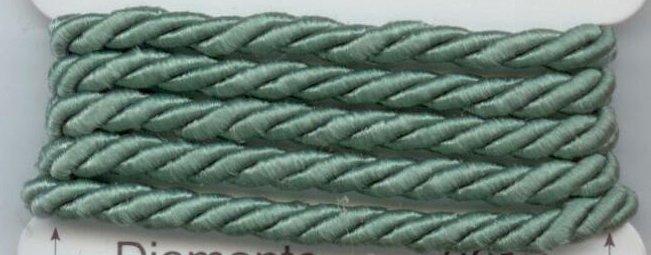 corda ritorta mm. 3