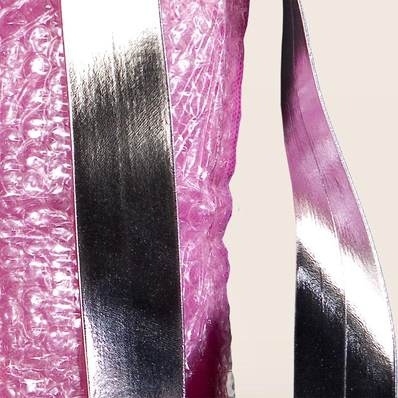 nastro vernice spessore mm. 40