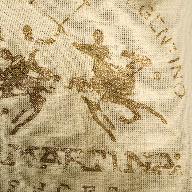 serigrafia vintage