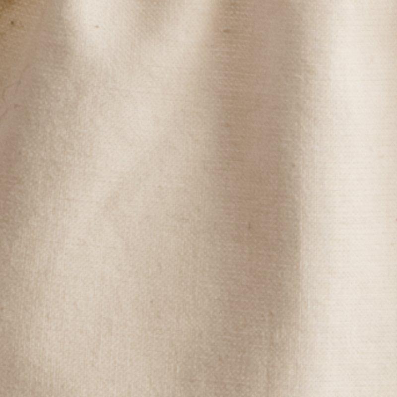 tela cotone organico