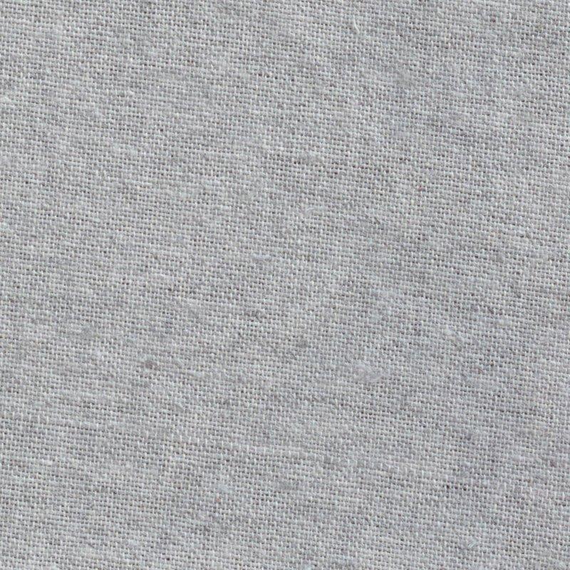 tela cotone 100% melange