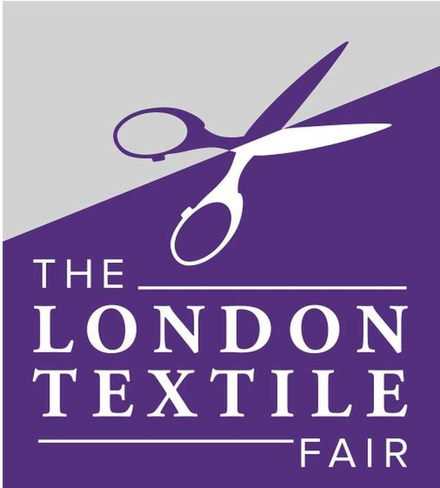 Ceitex Italia alla London Textile Fair 2016